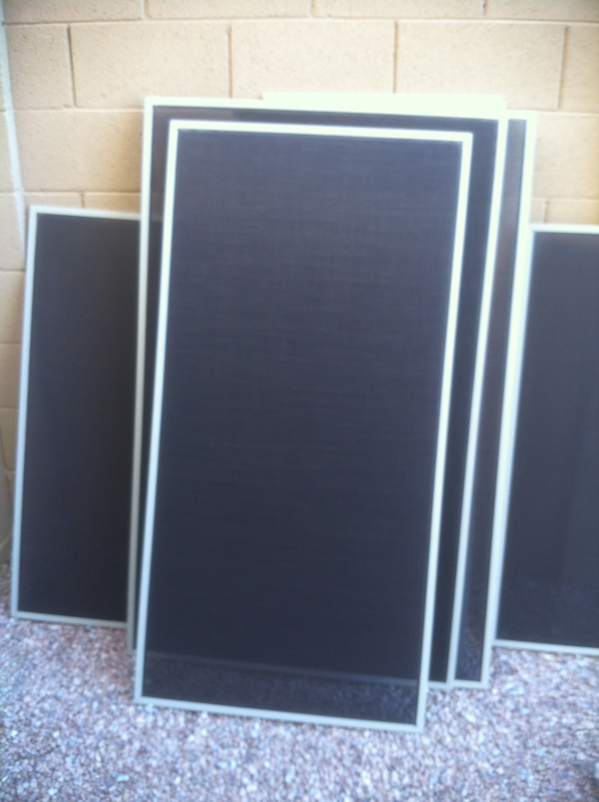 Screens for house windows 28 images window screens for House window screens
