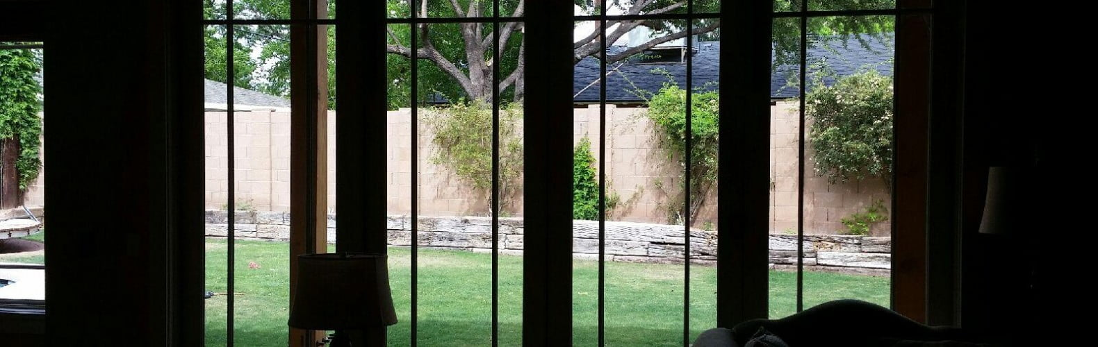 How to clean house windows - Enjoy The View With Clean Windows