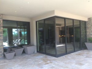 chandler window cleaning service