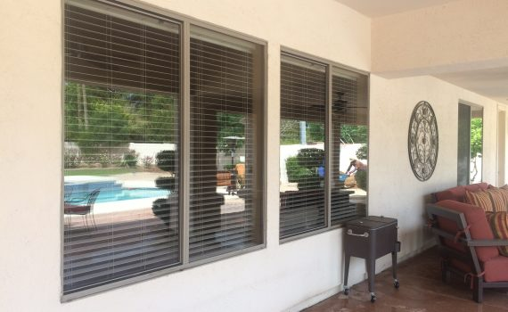 scottsdale window cleaning services