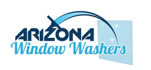 Arizona window washers
